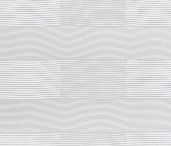 Aimo - 0013 by Kinnasand   Drapery fabrics