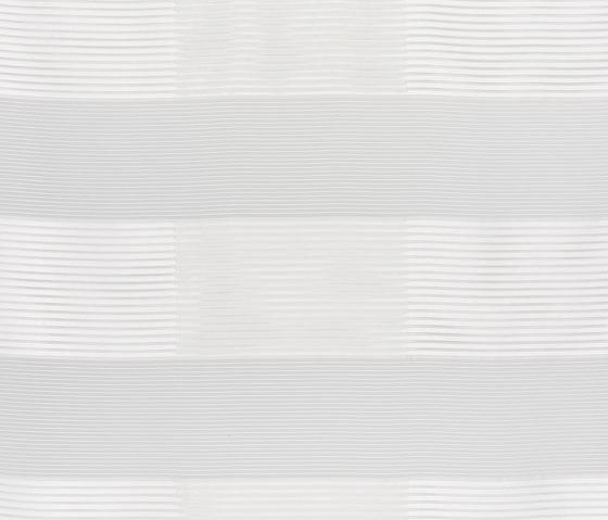 Aimo - 0002 by Kinnasand   Drapery fabrics