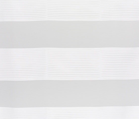 Aimo - 0001 by Kinnasand | Curtain fabrics