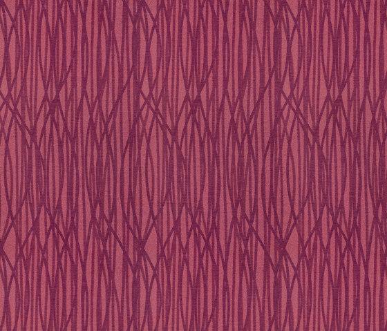 Manhattan 100 by Saum & Viebahn   Curtain fabrics