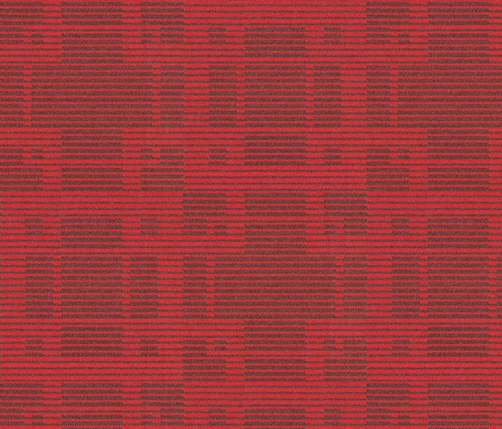 Manhattan 100 by Saum & Viebahn | Curtain fabrics