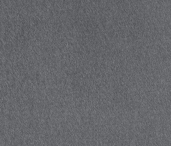 Pannello Feltro Two 60288 by Ruckstuhl | Rugs
