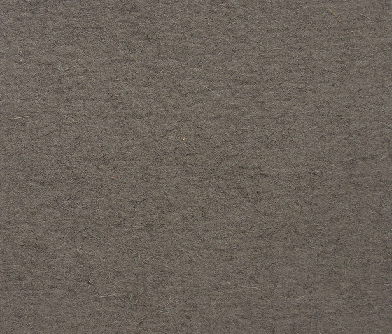 Feltro Color 60302 by Ruckstuhl | Rugs / Designer rugs