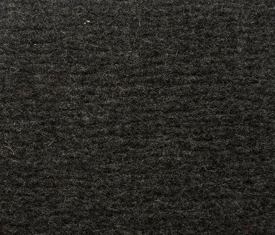 Feltro Color 70036 de Ruckstuhl | Tapis / Tapis design