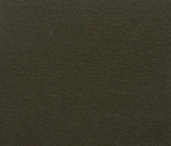 Feltro Color 70040 de Ruckstuhl | Tapis / Tapis design