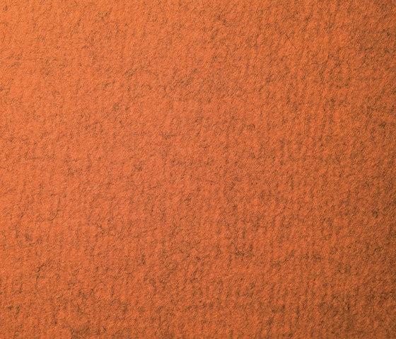 Feltro Color by Ruckstuhl | Rugs / Designer rugs