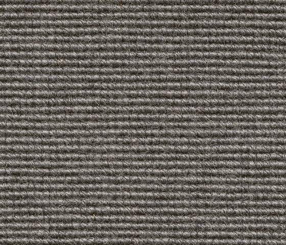 Flatwool Simple 603 by Ruckstuhl | Rugs / Designer rugs