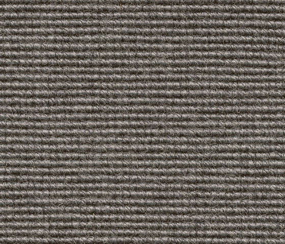 Flatwool Simple 603 by Ruckstuhl | Rugs