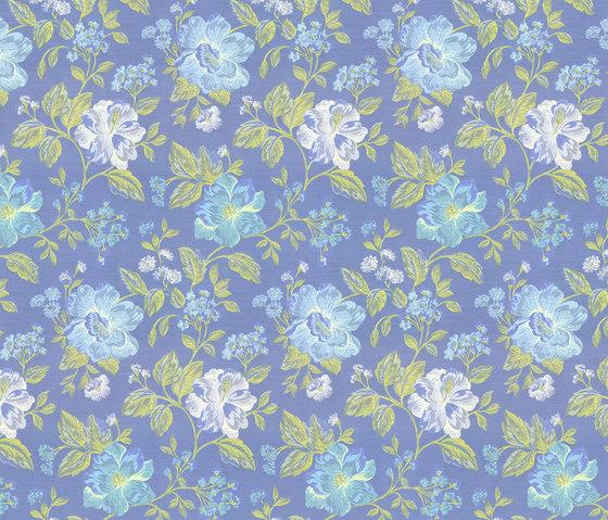 Eleganza 300 by Saum & Viebahn | Curtain fabrics