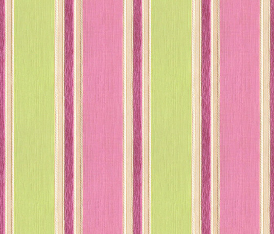 Eleganza 101 by Saum & Viebahn | Curtain fabrics