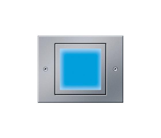 TX_44 | LED Orientation light by Gira | Emergency lights