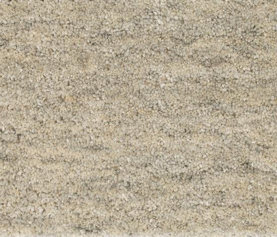 Lanura by Ruckstuhl | Rugs / Designer rugs