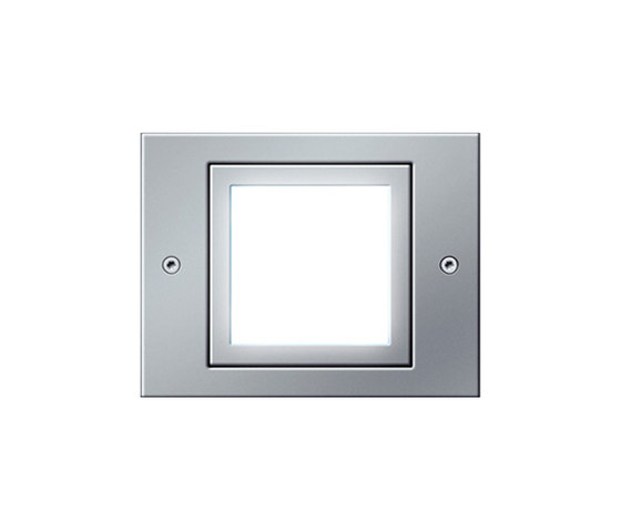 TX_44 | LED Orientation light by Gira | Emergency lights