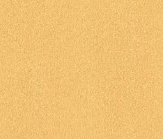 Domino 200 by Saum & Viebahn | Upholstery fabrics