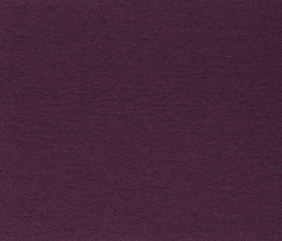 Feltro Color 10252 by Ruckstuhl | Rugs / Designer rugs