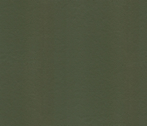 Domino 400 by Saum & Viebahn | Upholstery fabrics