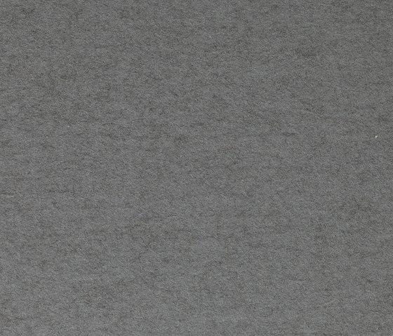 Feltro Color 30241 von Ruckstuhl | Formatteppiche / Designerteppiche
