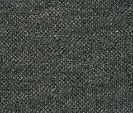 Loft 651 by Ruckstuhl | Rugs / Designer rugs