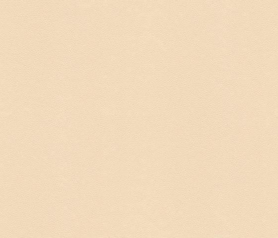 Domino 801 di Saum & Viebahn | Upholstery fabrics
