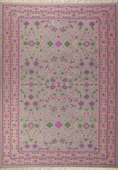 Butterfly - 0015 by Kinnasand | Rugs / Designer rugs