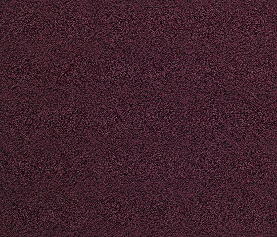 Loop 10241 by Ruckstuhl | Wall-to-wall carpets