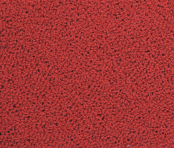 Loop 10250 by Ruckstuhl   Wall-to-wall carpets