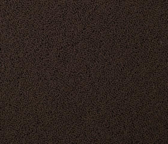 Loop 20371 by Ruckstuhl | Wall-to-wall carpets
