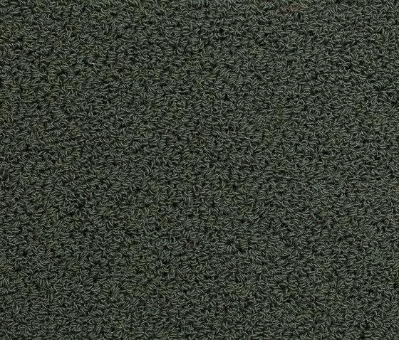 Loop 60315 by Ruckstuhl | Wall-to-wall carpets