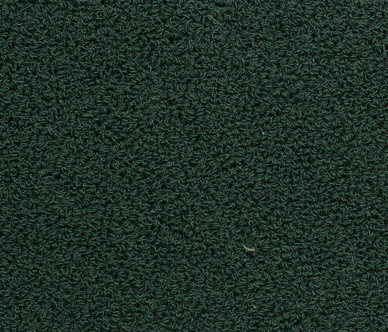 Loop 70037 by Ruckstuhl   Wall-to-wall carpets