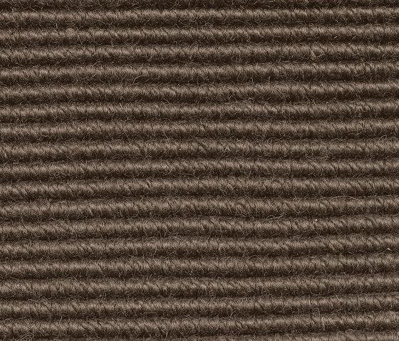 Plain 296 by Ruckstuhl   Rugs / Designer rugs