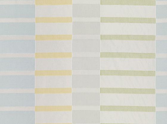 Caro - 0011 by Kinnasand | Curtain fabrics