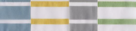 Caro by Kinnasand   Curtain fabrics