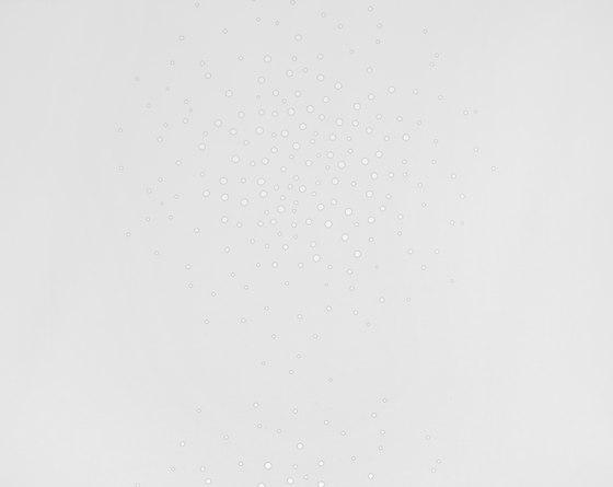 Daytime - 0001 de Kinnasand | Tejidos para cortinas