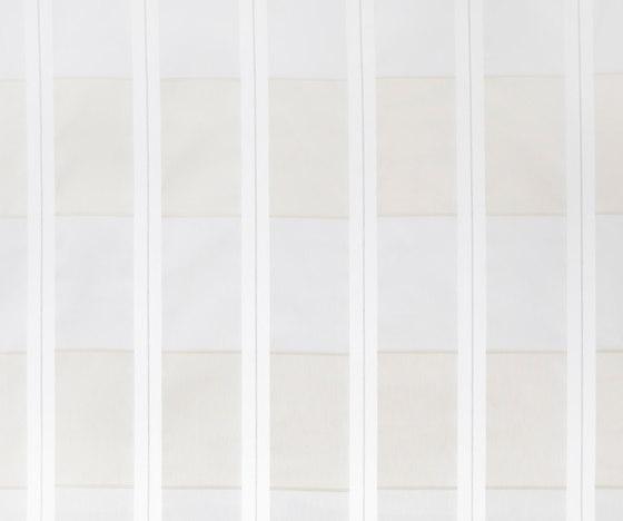 Dia - 0001 de Kinnasand | Tissus pour rideaux
