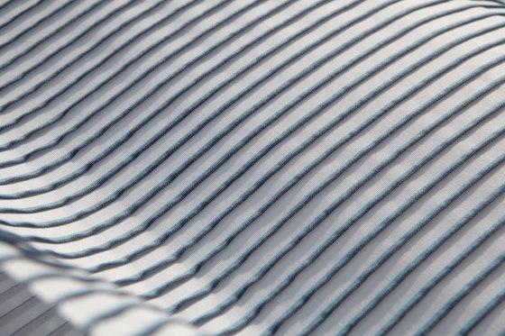 Focus by Kinnasand   Drapery fabrics