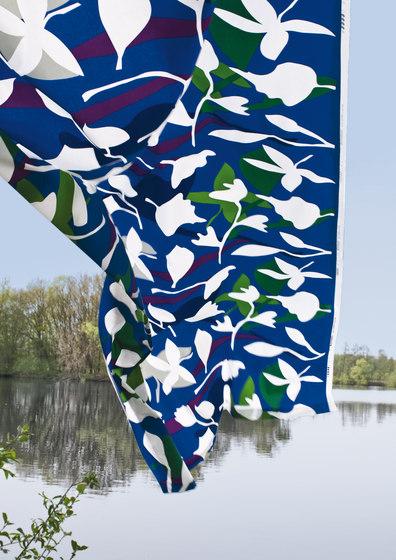 Garden by Kinnasand | Curtain fabrics