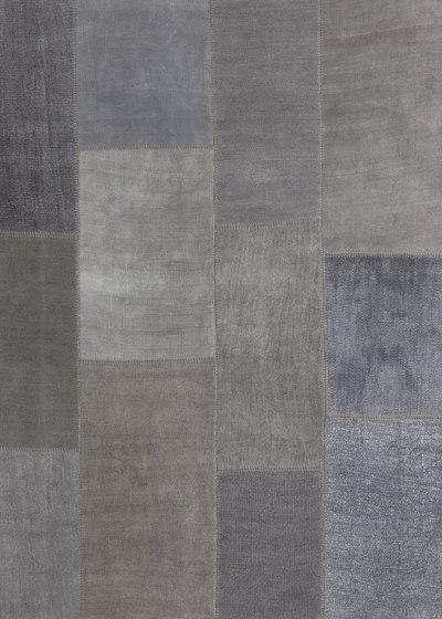 Hemp plain - 0013 de Kinnasand | Alfombras / Alfombras de diseño