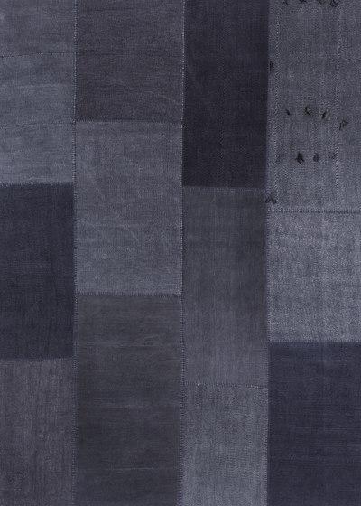 Hemp plain - 0023 de Kinnasand | Alfombras / Alfombras de diseño