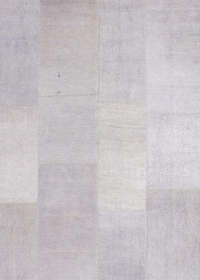 Hemp plain - 0033 by Kinnasand | Rugs / Designer rugs