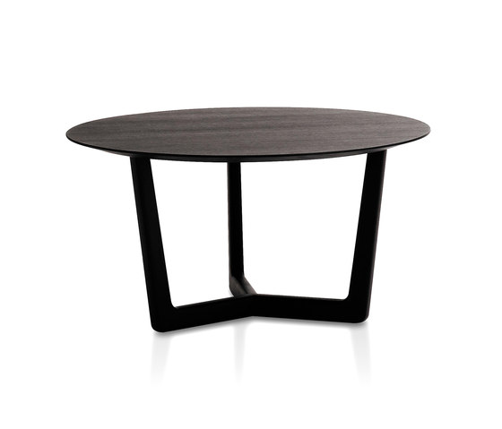 Shahan side table de PORRO | Mesas auxiliares