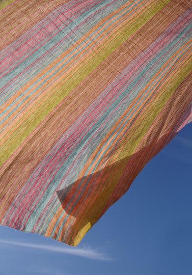 Joker - 0017 by Kinnasand | Curtain fabrics