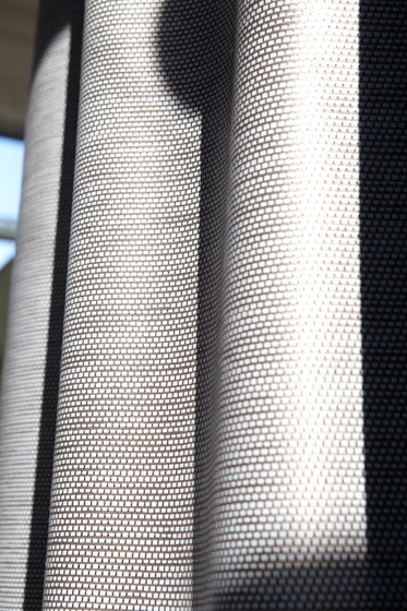 Matrix by Kinnasand | Curtain fabrics