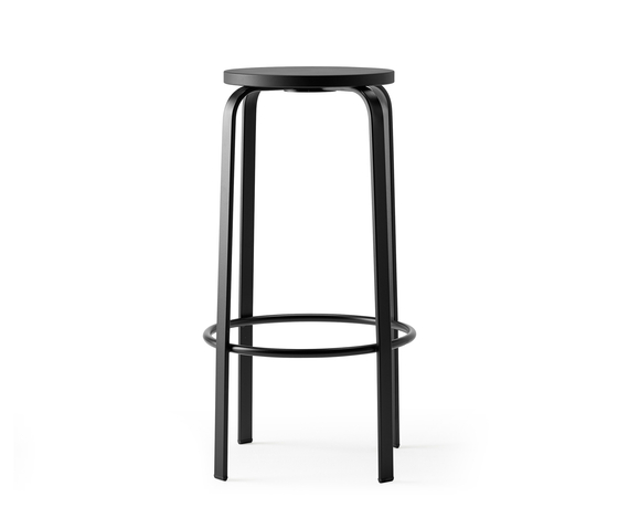 Chico Stool by ONDARRETA | Bar stools