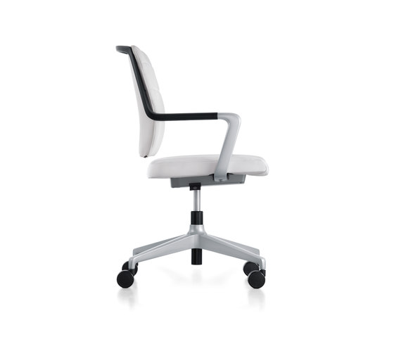 crossline prime by Sedus Stoll | Task chairs