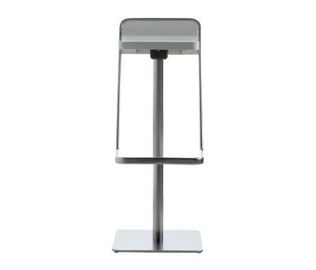 Kide Stool by ONDARRETA | Bar stools