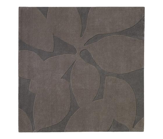 Mood - 0013 by Kinnasand | Rugs / Designer rugs