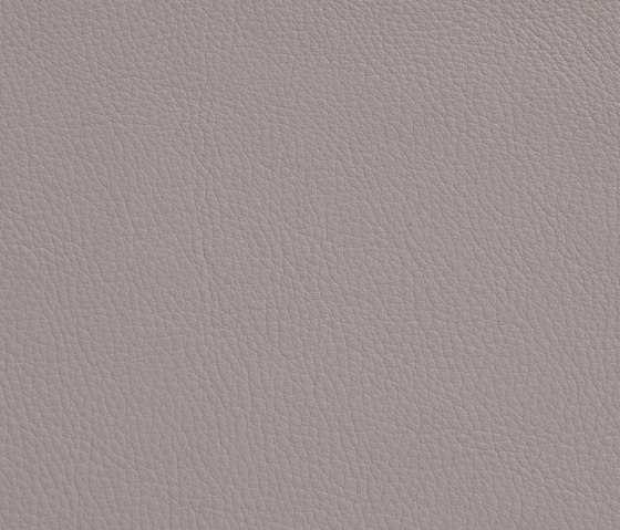Elmonordic 11039 by Elmo | Natural leather