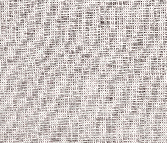 Pimento - 0016 by Kinnasand | Curtain fabrics