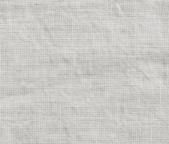 Pimento - 0013 by Kinnasand | Curtain fabrics