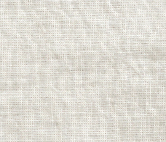 Pimento - 0002 de Kinnasand | Tissus pour rideaux